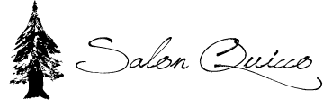Salon Quicco